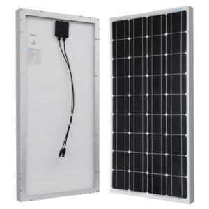 Renology Slar Panels for Starter Solar Power Kit