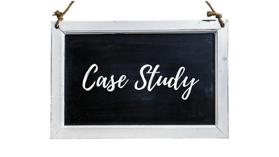 100 watt solar panel case study